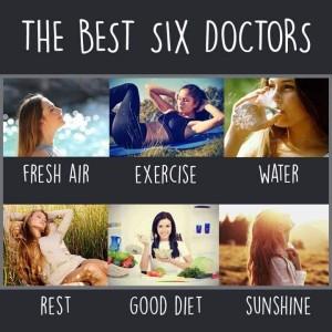 6-best-doctors