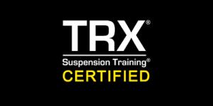 TRX_certified