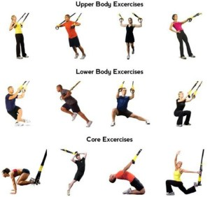 TRX_exercises