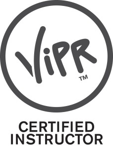 ViPR_Certified_Logo