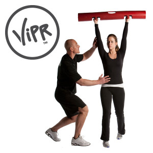 Vipr_trainer