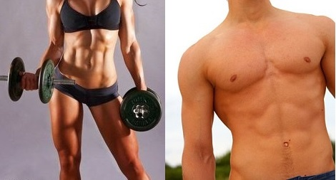 lose_fat_build_muscle-3 | Reset-Wellness Physical Therapy