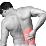 How can exercise help chronic pain?