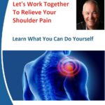 Did You Know Series-Shoulder