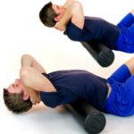How To Improve Thoracic Mobility