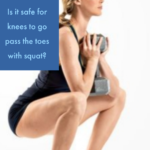 Is Squatting bad for you? | Part 2