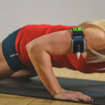 What Is Blood Flow Restriction